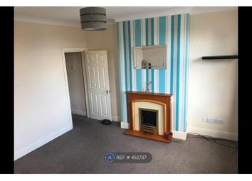 Thumbnail 1 bed flat to rent in Stainforth, Stainforth