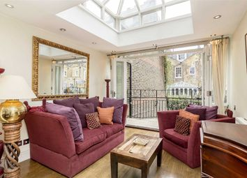 Thumbnail 3 bed property for sale in Graham Terrace, London