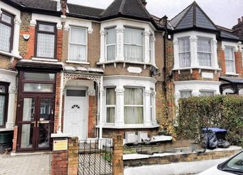 Thumbnail 1 bed maisonette for sale in Ilford, London, United Kingdom