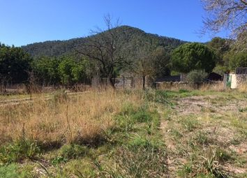 Thumbnail Finca for sale in 07340, Alaró, Spain