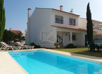 Thumbnail Villa for sale in Pv64, Sao Martinho Do Porto, Portugal