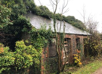 Thumbnail Retail premises for sale in Former Stable Block, Rhiwbina Hill, Rhiwbina, Cardiff