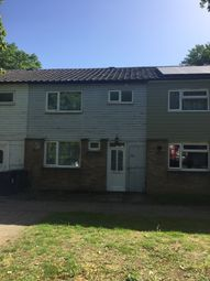 Thumbnail 3 bed terraced house to rent in Ellindon, Bretton