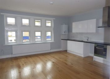 Thumbnail Studio to rent in Portland Road, London