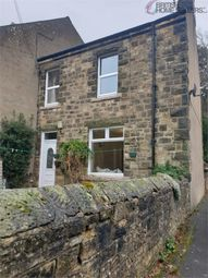 3 bed end terrace house for sale in Ashcroft Terrace, Haltwhistle, Northumberland NE49