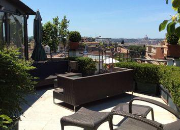 Thumbnail 4 bed apartment for sale in Via Veneto, Rome, Lazio, Italy