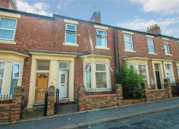 3 bed terraced house for sale in 51 Athol Road, Sunderland, Tyne And Wear SR2