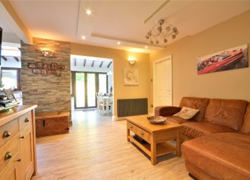 Thumbnail 5 bed detached house for sale in East Grinstead, West Sussex