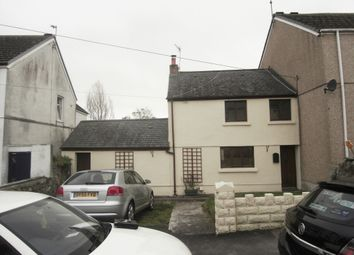Thumbnail 3 bed cottage to rent in Ferry Road, Kidwelly, Llanelli