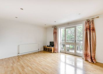 Thumbnail 2 bed flat to rent in Bethwin Road, Camberwell