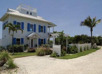 Thumbnail 2 bed property for sale in Elbow Cay, The Bahamas