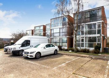 Thumbnail 2 bed flat to rent in Fieldview Court, Fryent Close, Kingsbury, London