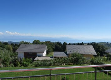Thumbnail 4 bed villa for sale in Bassins, Switzerland