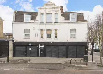 Thumbnail Commercial property to let in Railton Road, Herne Hill
