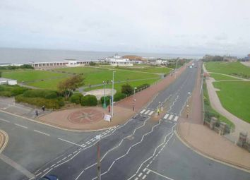 Thumbnail 2 bed flat for sale in Abbotts Walk, Fleetwood