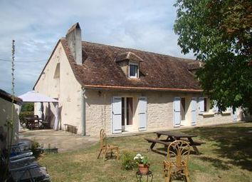 Thumbnail 6 bed property for sale in St-Meard-De-Gurcon, Dordogne, France
