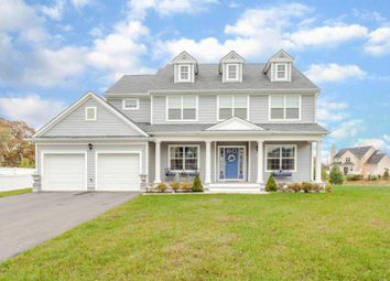 Thumbnail 5 bed property for sale in Nj, New Jersey, United States Of America