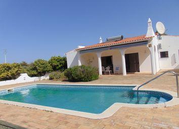 Thumbnail 2 bed detached house for sale in 170170129, Casa Do Sobreiro, Sitio De Benatrite CCI 119 C, Portugal
