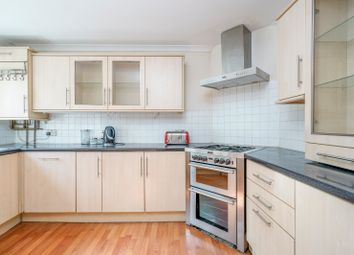 Thumbnail 4 bed semi-detached house to rent in Bartlett Close, London, Greater London