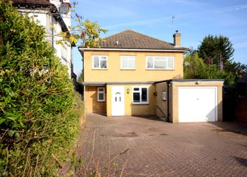 5 bed detached house for sale in Thetford Road, New Malden KT3