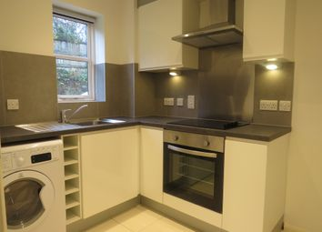 1 bed property for sale in Lyon Close, Maidenbower, Crawley RH10