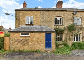 Thumbnail 5 bedroom semi-detached house to rent in Alexandra Square, Chipping Norton