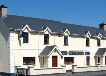Thumbnail Pub/bar for sale in Victoria Road, Cloughcor, Strabane, County Tyrone