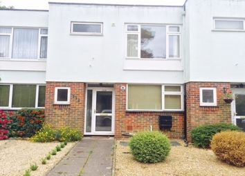 Thumbnail 3 bed property to rent in Elm Close, Bassett Avenue, Southampton
