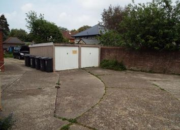 Thumbnail Land for sale in Boscombe Manor, Bournemouth, Dorset