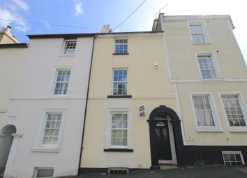 Thumbnail 3 bedroom terraced house to rent in Nightingale Road, Faversham