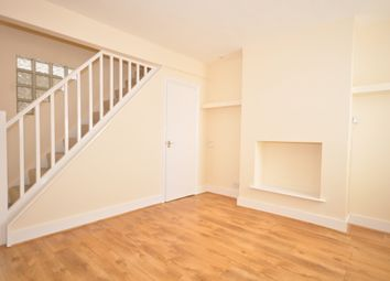 Thumbnail 3 bed end terrace house to rent in Bramley Road, Snodland