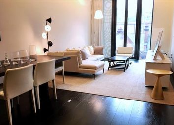 Thumbnail 3 bedroom flat to rent in Park House Apartments, 47 North Row, Mayfair