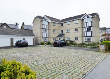 Thumbnail 2 bed flat for sale in Silverlands Park, Silverlands, Buxton, Derbyshire