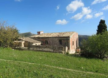 Thumbnail 15 bed country house for sale in Busulmona, Noto, Syracuse, Sicily, Italy