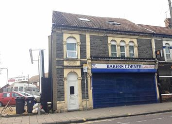 Thumbnail Room to rent in Two Mile Hill Road, Kingswood, Bristol