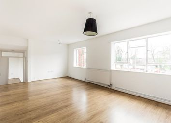 Thumbnail 2 bed flat to rent in Brook Parade, High Road, Chigwell