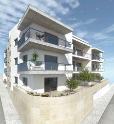 Thumbnail Apartment for sale in Rua Francisco Martins, São Martinho Do Porto, Alcobaça, Leiria, Central Portugal