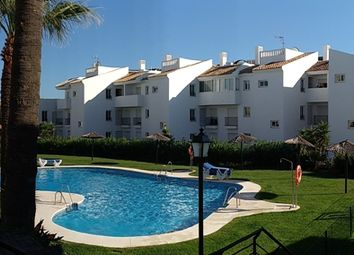 Thumbnail 3 bed apartment for sale in Urbanizacion Las Buganvillas, Duquesa, Manilva, Málaga, Andalusia, Spain