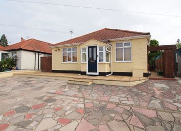 Thumbnail 4 bed detached house for sale in West Gardens, Ewell Village