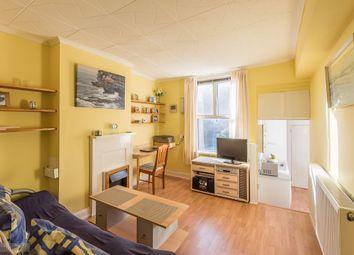 Thumbnail 1 bed flat to rent in Gatteridge Street, Banbury