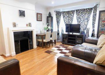 Thumbnail 2 bedroom flat for sale in Alexandra Avenue, South Harrow, Harrow