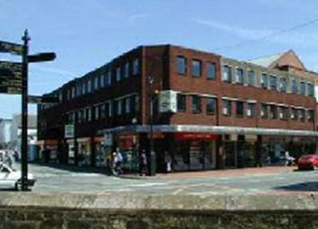 Thumbnail Retail premises to let in 1-2 Imperial Buildings, King Street, Wrexham