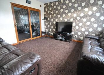 Thumbnail 3 bed terraced house for sale in Furness Avenue, Blackburn