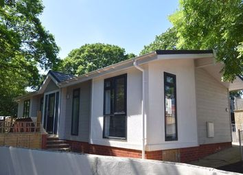 2 bed detached bungalow for sale in Sycamore Way, Glenholt Park, Plymouth PL6