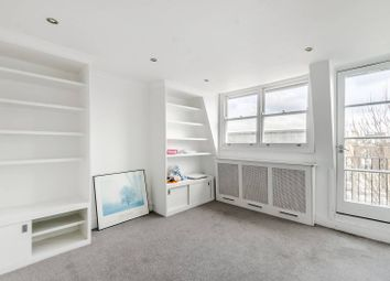 Thumbnail 2 bed flat to rent in Redcliffe Gardens, Chelsea, London