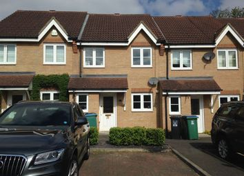 Thumbnail 3 bed property for sale in Derwent Close, Watford, Hertfordshire
