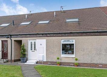 Thumbnail 3 bed terraced house for sale in Borrowdale, Newlandsmuir, East Kilbride, South Lanarkshire