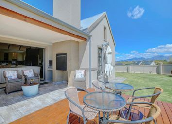 Thumbnail 3 bed detached house for sale in 68 George Way, Brackenfell North, Cape Town, 7560, South Africa