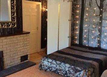 Thumbnail Room to rent in Belsars Close, Green Street, Willingham, Cambridge