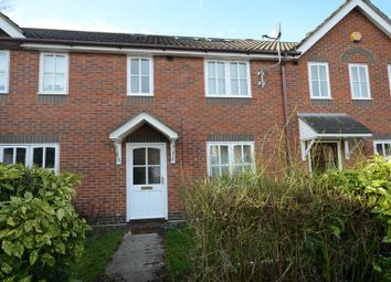 Thumbnail 3 bedroom terraced house to rent in Privet Close, Lower Earley, Reading